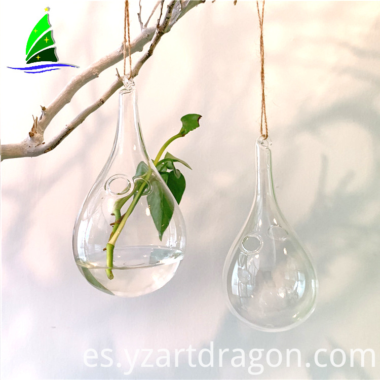 Artdragon-art-glass-vase-blown-hydroponic-2glass