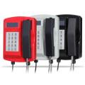 Придорожные Водонепроницаемый телефон со скидкой Цена