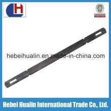 Hebei Hualin Supply Striker Wandbinder für Wandschalung Zubehör