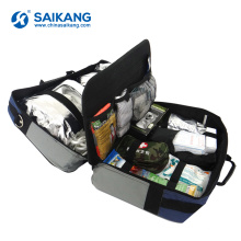 SKB5A004 неотложная медицинская помощь выживание аптечка