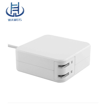 macbook charger 85w用AC DCアダプタ
