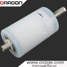 Fabricante do interruptor do vácuo de 20kv de ZW32 10kv 20kv para o disjuntor 603BR