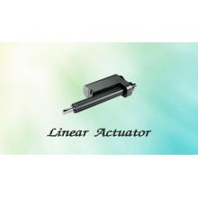 IP54 24V DC potente actuador Linear eléctrico para la cama de la enfermería