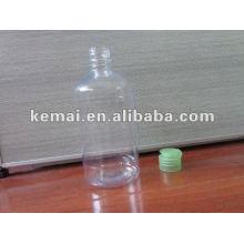 Крышка верхней части сальто бутылки