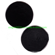Granular Coconut Shell Nut Shell / Coal Based Activated Carbon