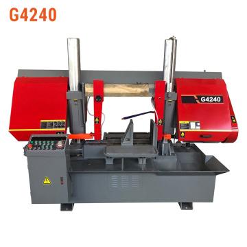Hoston Top quality auto feed band saw machine