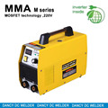 Machine de soudage MMA ARC 180 a