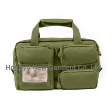 Military Molle Kompatible Taktische Werkzeugtasche