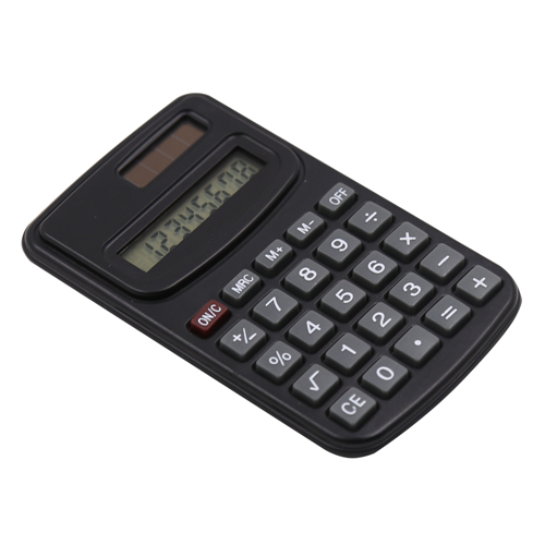 LM-888 500 POCKET CALCULATOR (3)