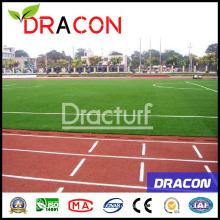 Mini Football Field Artificial Grass Carpet Grass (G-4001)