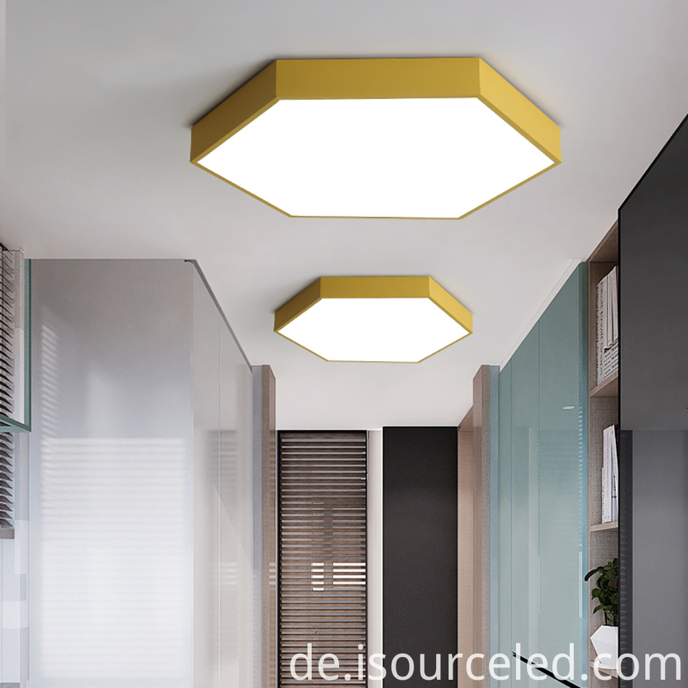 recessed led lighting for drop ceiling