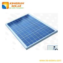 Panel Solar 30W para sistema fuera de la red
