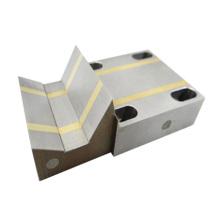 CNC-Bearbeitung / Drehen / Fräsen / Schleifen Teile für die Landwirtschaft