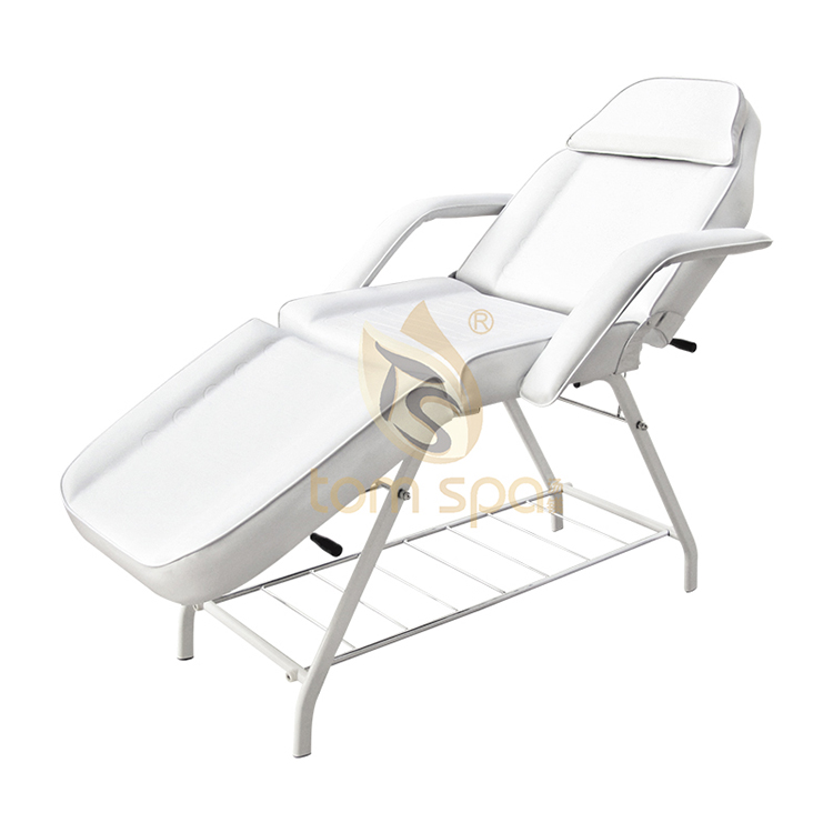 Table Massage Facial Bed
