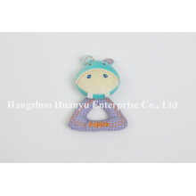 Factory Supply of New Designed Baby Hand Rattle