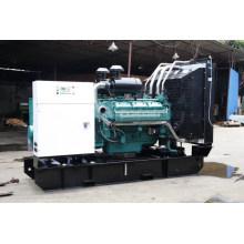 Générateur diesel Wudong, 20 kVA à 3000 kVA