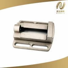 Aluminum Die Casting Tools