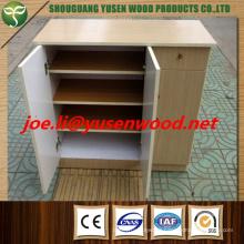 Italian Design Living Room Shoe Cabinet, Shoe Rack