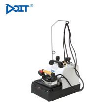 Caldera de vapor eléctrica industrial de DT-75 (1.8L) con precio del hierro de vapor