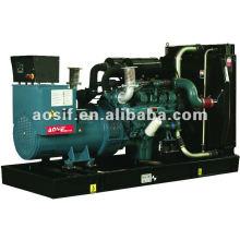 700kva diesel generator with Doosan engine