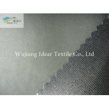 PU Leather Fabric/Faux PU Leather Fabric