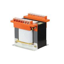 Горячий BK JBK3 JBK5 Трансформатор напряжения 380В до 220В 500ВА до 5000 ВА Цена