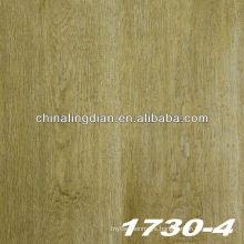 vintage-style HDF 8mm waterproof laminate flooring