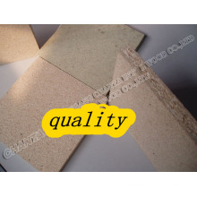 high quality chipboard plywood