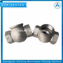 Pump Parts Professional Manufacturer Mold Casting