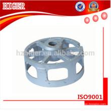 Maßgeschneiderte Druckguss-Aluminium-Gehäuse