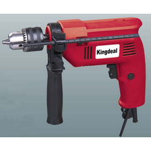 Best sale Electric Impact Drill/Professional Drill