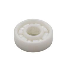 Rodamiento de cerámica en miniatura 4x10x4 MR104