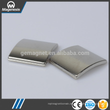 Direct sale reliable quality y25 ferrite ring magnet