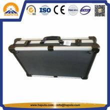 Carrying Tool Boxes with Metal Corners Ht-1100
