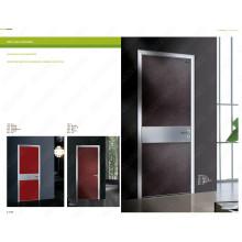 Miami Doors, Miami Modern Doors, Mobile Home Doors, Outward Opening Doors