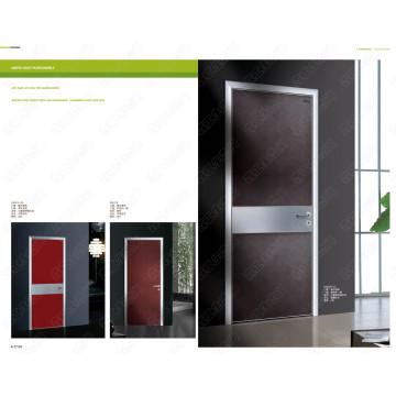 Portas de Miami, Portas Modernas de Miami, Portas de Casa Móvel, Portas de Abertura Externa