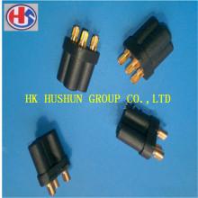 Heißer Verkauf Verschiedene Arten von PC Innengehäuse mit SGS Standard (HS-IH-003)