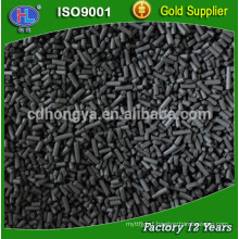 Strong Adsorption High Iodine Value Activated Carbon,Made in China