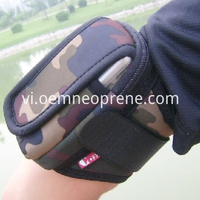 phone fitness armbands