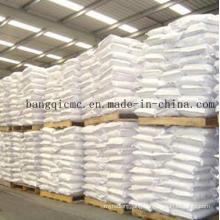 STPP Sodium Tripolyphosphate E451/White