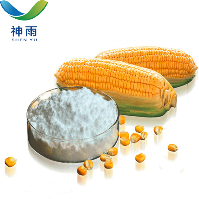 Food Additive Inositol Cas 6917 35 7