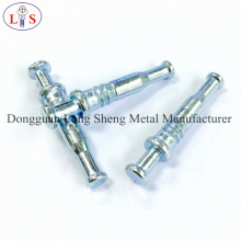 Customized Furniture Parts with High Quality