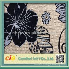 Reunindo Novo Design 2014 Últimas Tecidos De Sofá