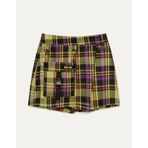 2020 Hot Sale Competitive Price Utility Skort
