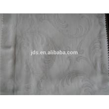 100%cotton jacquard fabric