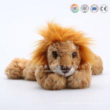 Import China toys wholesale plush toys