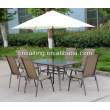 Hot Sell patio furniture parts