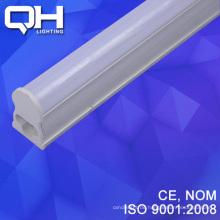 LED-Röhren-DSC_8368-DSC_8374