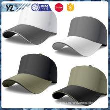 Новый продукт все виды коробки бейсбольной кепки для продажи