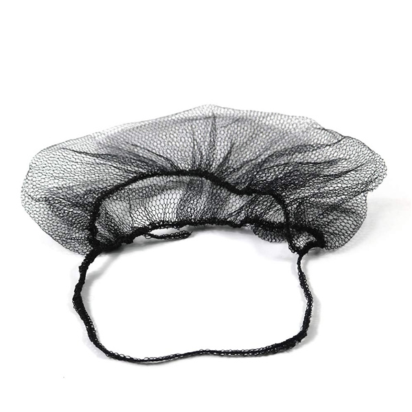 mens beard net